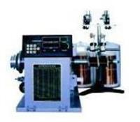 SM-4A数控自动排线机 SM-4A