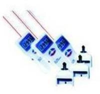 HG-1801型光电式转速表 HG-1801型
