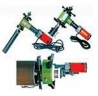 TCM-250-2内涨式电动/气动坡口机 TCM-250-2