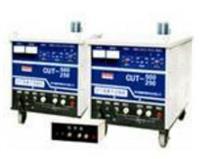 CUT-400/800大功率空气等离子切割机 CUT-400/800