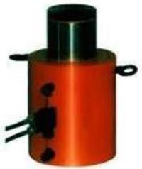 QF100T-20b分离式液压千斤顶 QF100T-20b