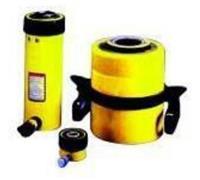 RCH1201单作用中空型液压千斤顶 RCH1201
