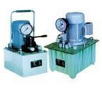 BZ63-1超高压电动油泵•泵站 BZ63-1