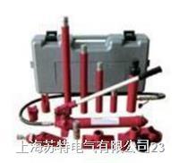 SMST-10A多功能液压千斤顶 SMST-10A