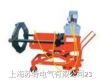 SMXP-200电动液压齿轮拆卸机 SMXP-200
