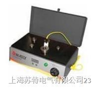 SM-608型高性能平板加热器 SM-608型