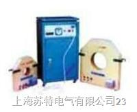 SMHC-1大功率涡流拆卸器(电磁感应拆卸器) SMHC-1