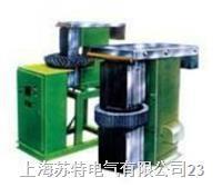 ZJ20K-4联轴器加热器/齿轮快速加热器 ZJ20K-4