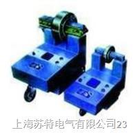 ZRQ-2轴承自控加热器 ZRQ-2