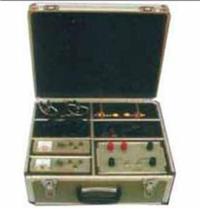 SM-2000B 多功能精确定点仪 SM-2000B
