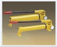 超高压手动液压泵  苏特