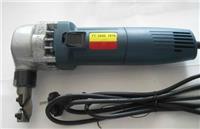 YT-200E 1818电冲剪 YT-200E 1818