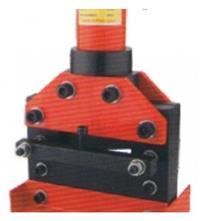 YQD-150液压铜铝排切断机 YQD-150