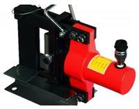 YWB-150L液压母线平立弯机 YWB-150L