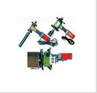 TCM-630-2内涨式电动/气动坡口机 TCM-630-2内涨式电动/气动坡口机