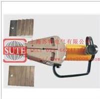 SUTE液压扩张器、法兰分离器 SUTE