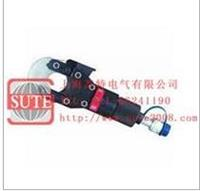 CPC-40H 分体式硬材质液压切刀 CPC-40H