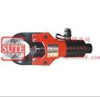 CC-50B 分体式软材质液压切刀 CC-50B