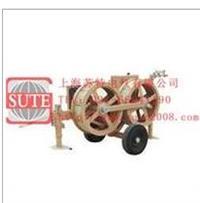 SA-YZ20B液压张力机(被动) SA-YZ20B