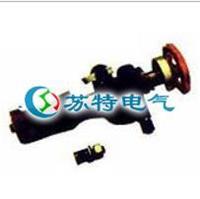 特价销售FPK手动坡口机/FPK电动坡口机 FPK