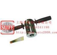 CS-630高压电缆削尖器 CS-630