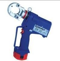 SMEK22-plus充电式液压电缆钳(进口) SMEK22-plus