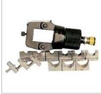CO-1000分离式液压钳(进口) CO-1000