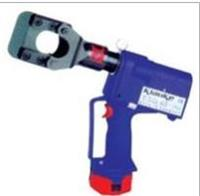 SMESG45-plus充电式液压线缆剪(进口) SMESG45-plus