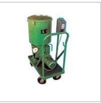 SM-265L电动式注油泵 SM-265L