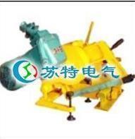 QG-3内燃锯轨机 QG-3