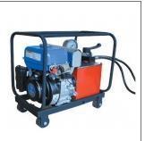 JYB-100Z汽油机液压泵 JYB-100Z