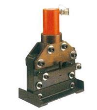 TYMQ-150A液压母线切断机 TYMQ-150A