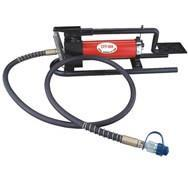 CFP-800 脚踏泵 CFP