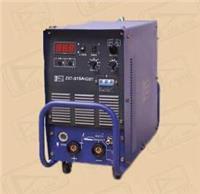 ZX7-315A 逆变弧焊机 ZX7-315A