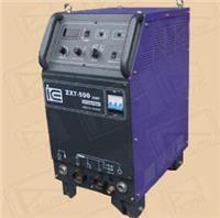 ZX7-500 IGBT逆变弧焊机 ZX7-500 IGBT