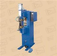 DTN-35气动式点焊机 DTN-35