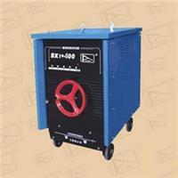 BX1-400交流弧焊机 BX1-400