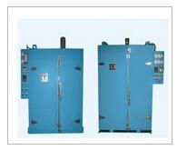 RFW-100系列热风循环烘箱