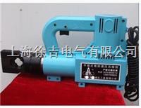 PIY-HQ型便捷式电动液压钳 PIY-HQ
