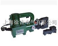 回PIY-HQ15C手提式电动液压电缆压接钳 回PIY-HQ15C