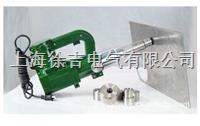 PIY-HQ A电动液压扩孔器液压工具