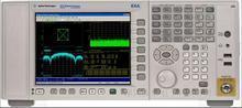 N9010B Agilent频谱分析仪Agilent