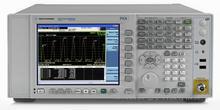 N9030A Agilent N9030A 信号分析仪