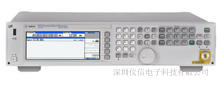 Agilent安捷伦 N5183A信号源