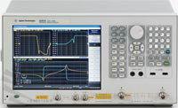 Agilent E5061B网络分析仪E5061B