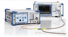 信号发生器R&S SMBV100A