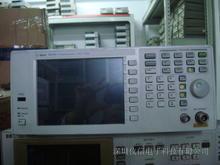 N9310A Agilent N9310A 射频信号发生器