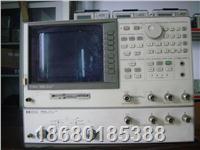 HP8753D 網絡分析儀 HP8753D