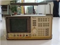 HP8564E Agilent 8564E 便携式频谱分析仪