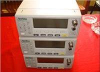 MT8852A 蓝牙测试仪